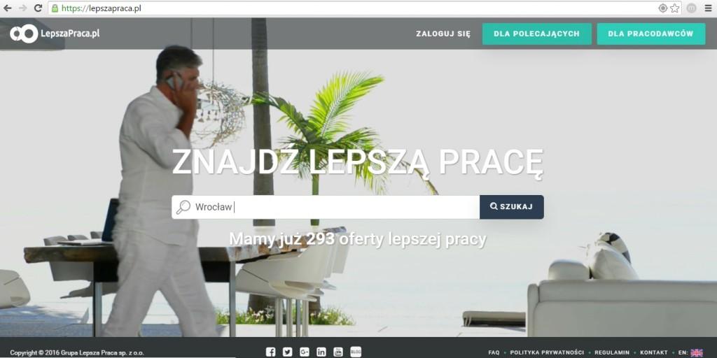 LepszaPraca1